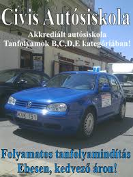 civis_autos_iskola