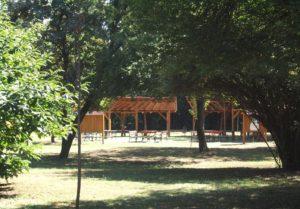 Nagypark2