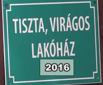 tiszta_viragos_lakohaz